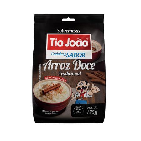 TioJoao_CS_ArrozDoce_Tradicional-175g