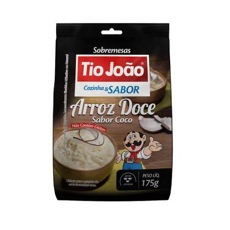 TioJoao_CS_ArrozDoce_Coco-175g