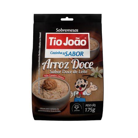 TioJoao_CS_ArrozDoce_DoceDeLeite-175g
