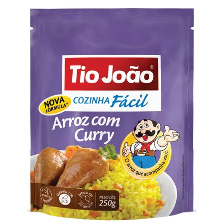 TJ-C-S-Arroz-com-Curry---250g