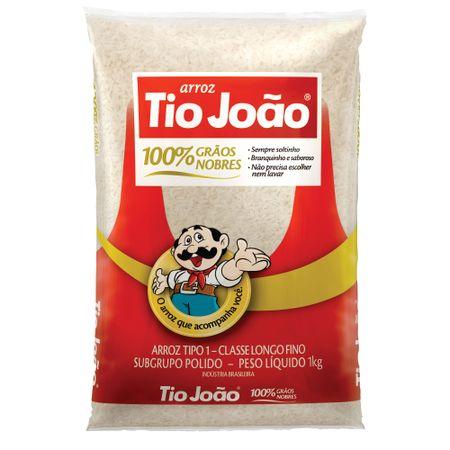Arroz-TJ-100--Graos-Nobres---1kg