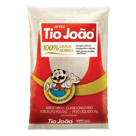 Arroz-TJ-100--Graos-Nobres---2kg