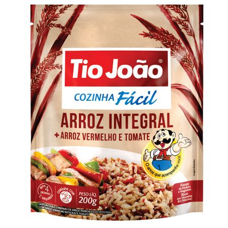 TJ-CF-Arroz-Integral---Arroz-Vermelho-e-Tomate---200g