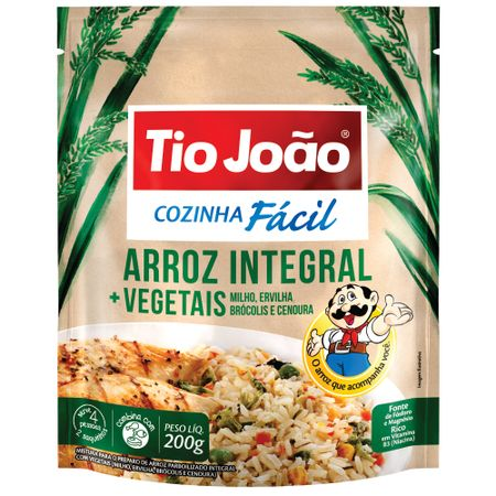 TJ-CF-Arroz-Integral---Vegetais---200g