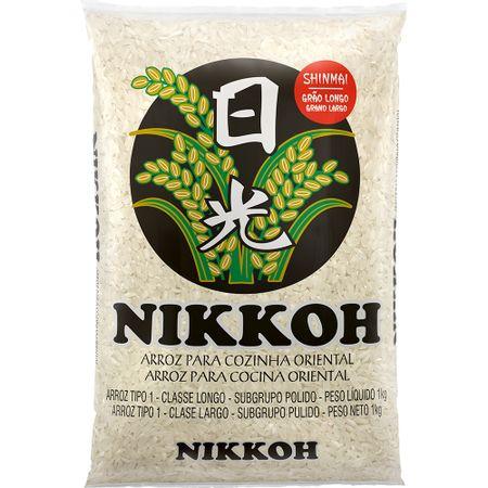 Arroz-Nikkoh-Longo_1kg_frente