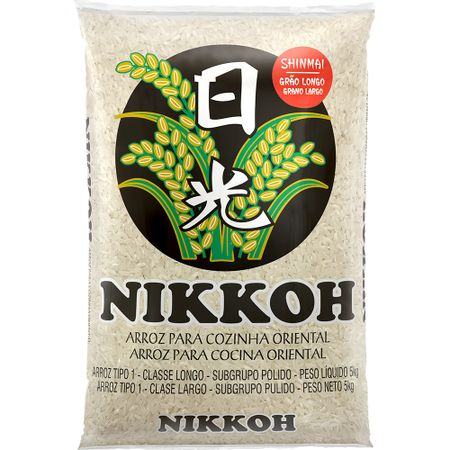 Arroz-Nikkoh-Longo_5kg_frente