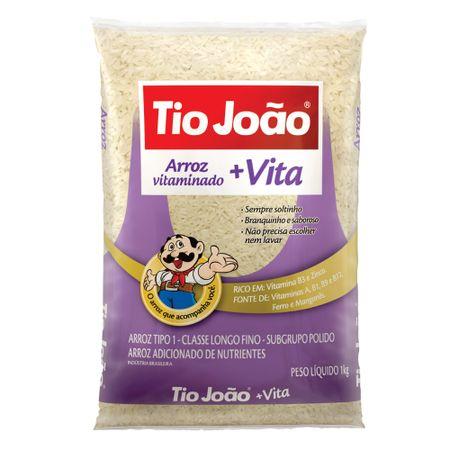 Arroz-TJ---Vita---1kg
