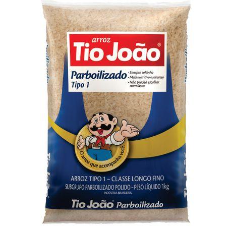 Arroz-Parboilizado-TJ---1kg