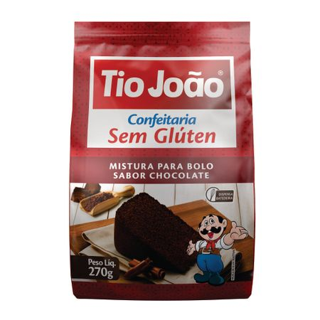 Mistura-para-Bolo-Tio-Joao-Sabor-Chocolate---270g