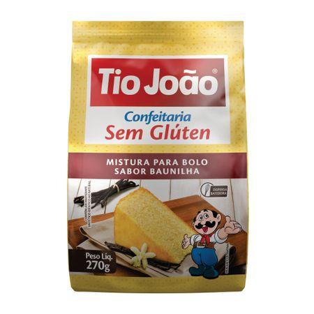 Mistura-para-Bolo--Tio-Joao-Sabor-Baunilha---270g