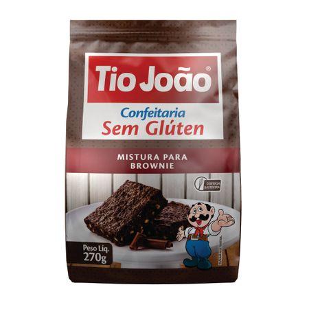 Mistura-para-Brownie-Tio-Joao---270g