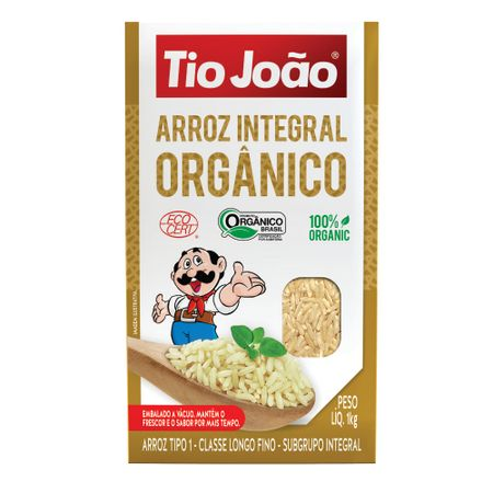 Tio-Joao-Integral-Organico-1kg_painel-frontal_1
