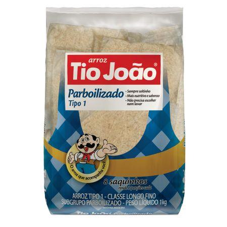 Arroz-Tio-joao-Parboilizado-Boil-in-Bag-1kg_painel-frontal_1