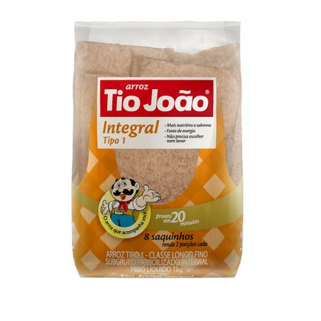 Arroz-Tio-Joao--Integral-Boil-in-Bag-1kg_painel-frontal_1