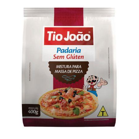 Mistura-para-Massa-de-Pizza-Tio-Joao---400g