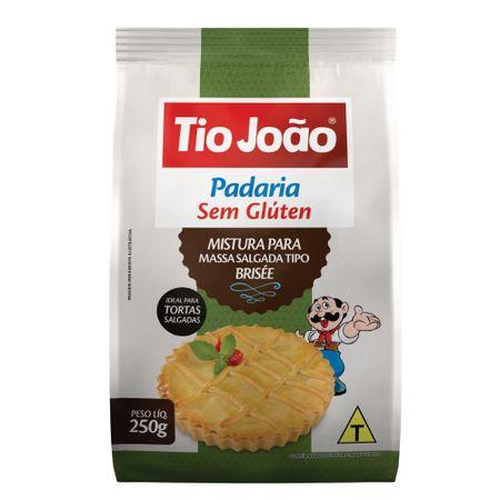 Mistura-para-Massa-Salgada-tipo-Brisee-Tio-Joao-Sem-Gluten-250g_painel-frontal_1