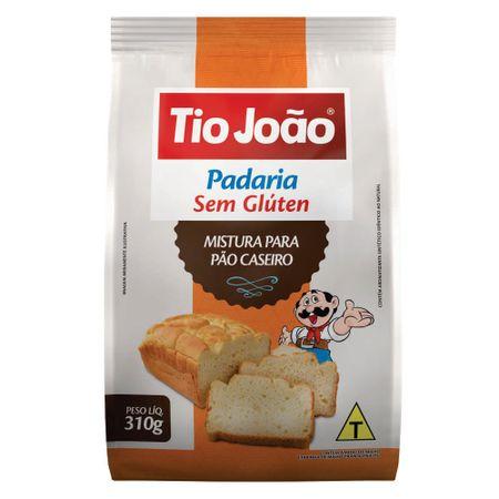 Mistura-para-Pao-Caseiro-Tio-Joao-Sem-Gluten-310g_painel-frontal_1