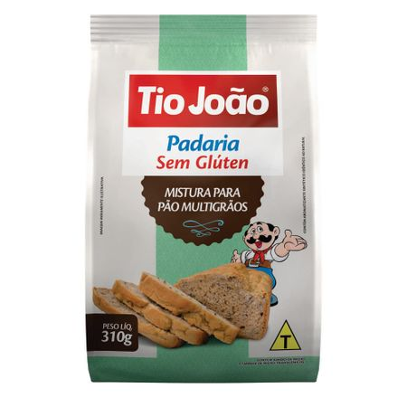 Mistura-para-Pao-Multigraos-Tio-Joao-Sem-Gluten-310g_painel-frontal_1