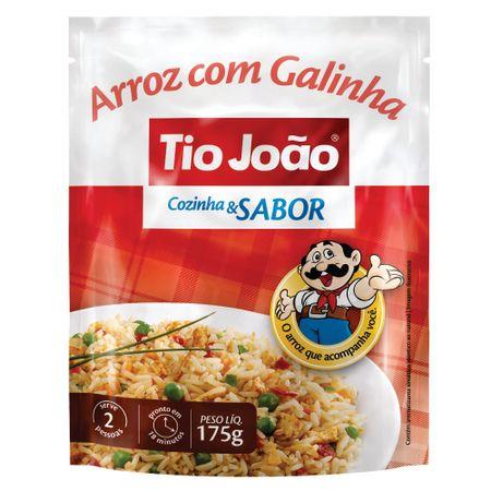 Tio-Joao-Cozinha---Sabor-Arroz-com-Galinha---175g
