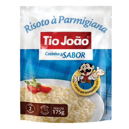 Tio-Joao-Cozinha---Sabor-Risoto-Parmigiana---175g
