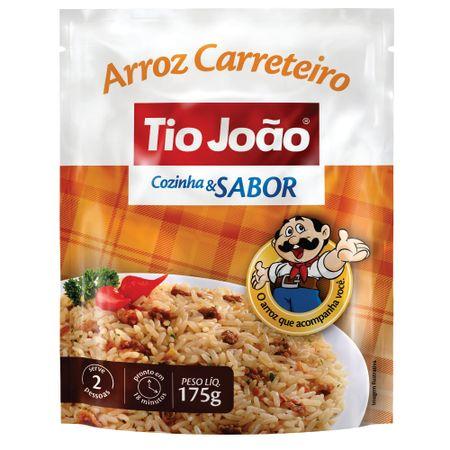 Tio-Joao-Cozinha---Sabor-Arroz-Carreteiro---175g
