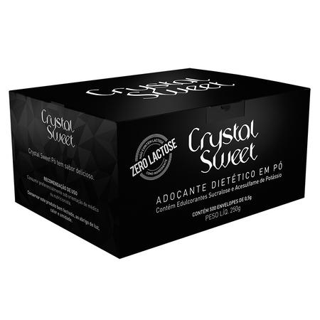Adocante-Dietetico-em-Po-Crystal-Sweet---250g_4x250g_7898950073471_1