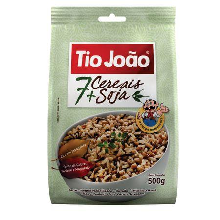 Tio-Joao-7-Cereais---Soja---500g_7893500037996_1