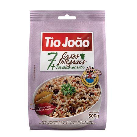Tio-Joao-7-Graos-Integrais---Passas-de-Uva---500g_7893500045458_1