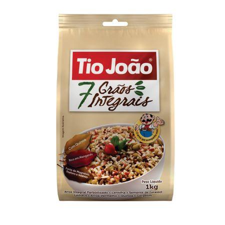 Tio-Joao-7-Graos-Integrais-com-Quinoa---1kg_7893500112655_1
