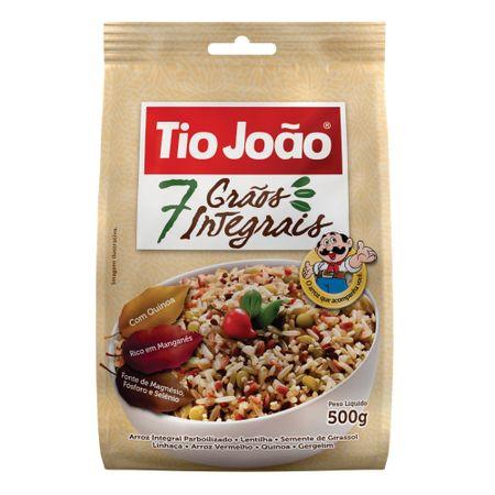 Tio-Joao-7-Graos-Integrais-com-Quinoa---500g_7893500045434_1