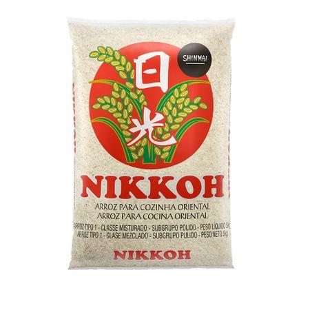 Arroz-Nikkoh-Misturado---5kg_7893500093343_1