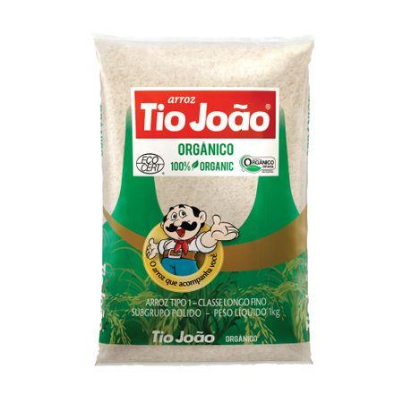 Arroz-Tio-Joao-Organico-Polido_7893500090403_1
