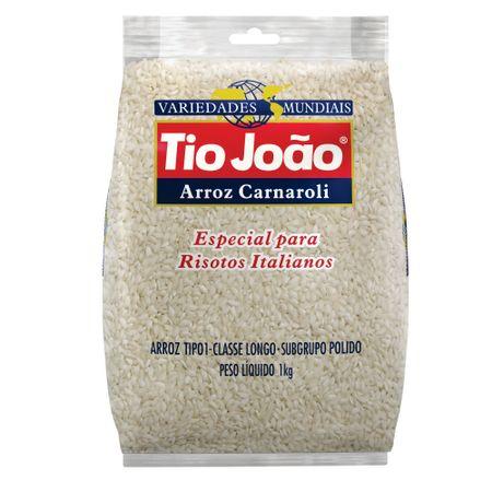 Tio-Joao-Arroz-Carnaroli-Institucional-1kg_7893500019657_1