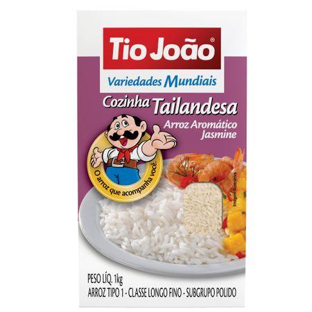 Tio-Joao-Variedades-Mundiais-Arroz-Jasmine---1kg_7893500019244_1