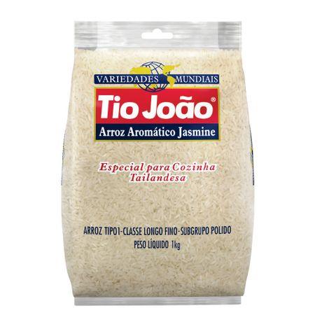 Tio-Joao-Variedades-Mundiais-Arroz-Jasmine-Institucional---1kg_7893500015222_1
