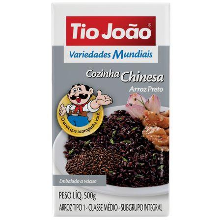 Tio-Joao-Variedades-Mundiais-Arroz-Preto---500g_7893500044475_1