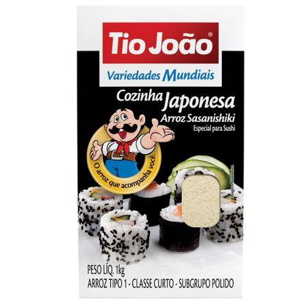 Tio-Joao-Variedades-Mundiais-Arroz-Sasanishiki---1kg_7893500019220_1
