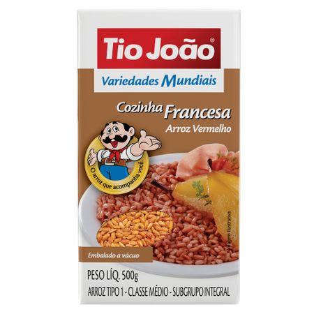 Tio-Joao-Variedades-Mundiais-Arroz-Vermelho---500g_7893500052388_1
