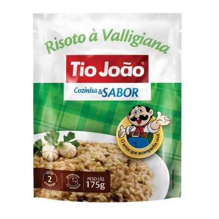 Tio-Joao-Cozinha---Sabor-Risoto-a-Valligiana--175g_12x175_7893500012696_1
