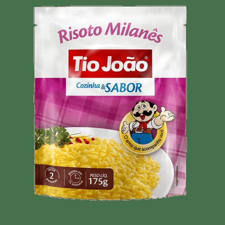 Tio-Joao-Cozinha---Sabor-Risoto-Milanes--175g_12x175_7893500012719_1