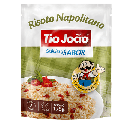 Tio-Joao-Cozinha---Sabor-Risoto-Napolitano---175g_12x175_7893500044420_1
