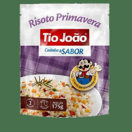 Tio-Joao-Cozinha---Sabor-Risoto-Primavera---175g_12x175_7893500050063_1