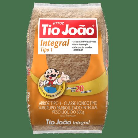Tio-Joao-Integral---500g