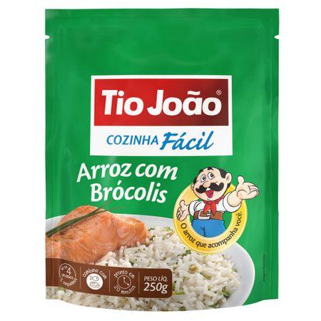 Tio-Joao-Cozinha-facil-Arroz-com-Brocolis---250g