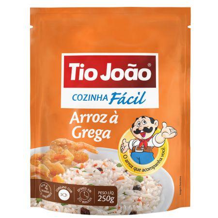 Tio-Joao-Cozinha-facil-Arroz-a-Grega---250g